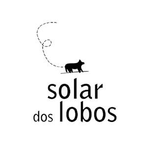 solar-lobos